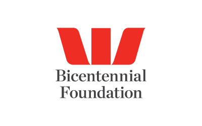The 2018 BHERT Awards is proudly sponsored by: Westpac
