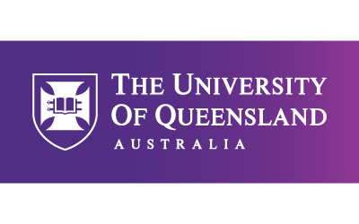 The 2018 BHERT Awards is proudly sponsored by: The University of Queensland